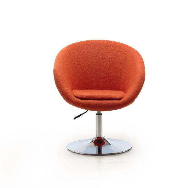 Designer Accent Chair - CB20W