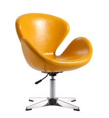 Designer Accent Chair - CBE4L