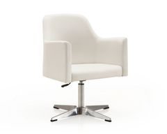 Designer Accent Chair - CB151L