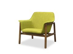 Designer Accent Chair - CAC007LW