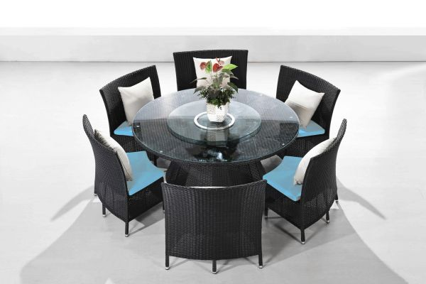 Outdoor Dining Set - CDH9582O