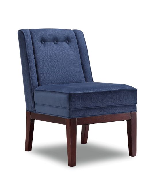 Design Accent Chair - MAC003V