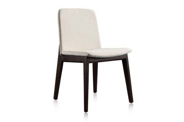 Dining Chair (Set of 2) MDC0149