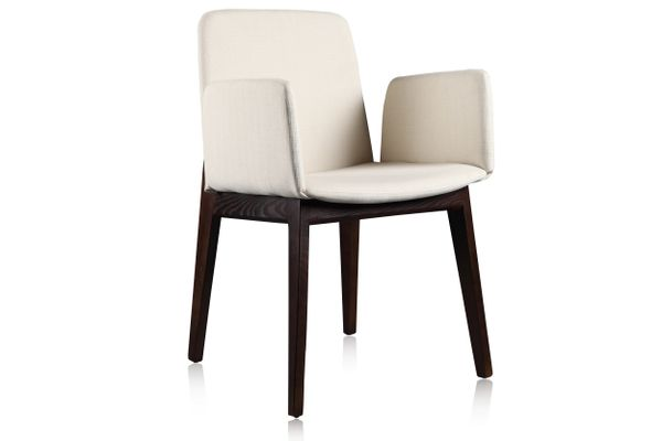 Dining Arm Chair MDC0158