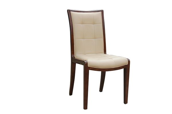 Dining Chair (Set of 2) MDC0035