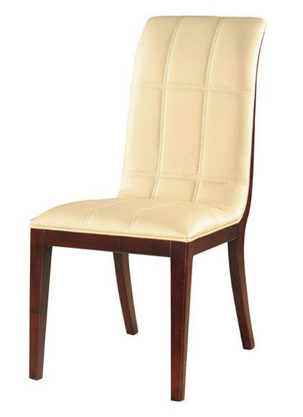 Dining Chair (Set of 2) MDC0069