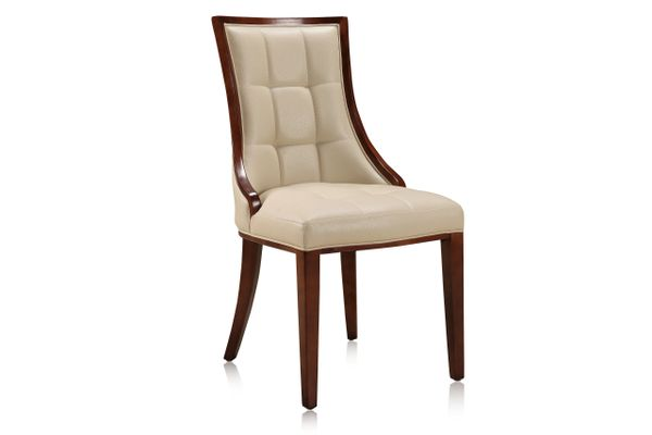 Dining Chair (Set of 2) MDC0082