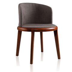 Dining Chair MDC0212