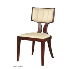 Dining Chair (Set of 2) MDC0017