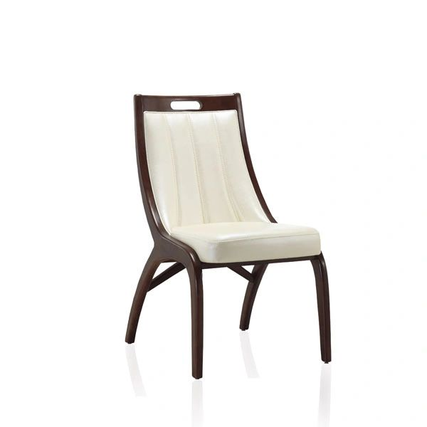 Dining Chair (Set of 2) MDC0274