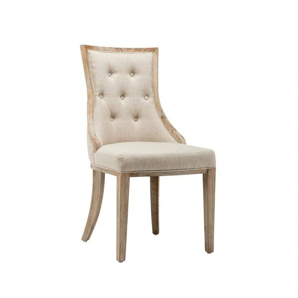 Dining Chair (Set of 2) MDC0225