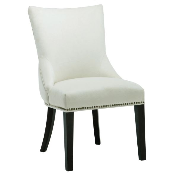 Dining Chair MDC0180