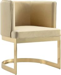Dining Chair MDC0264