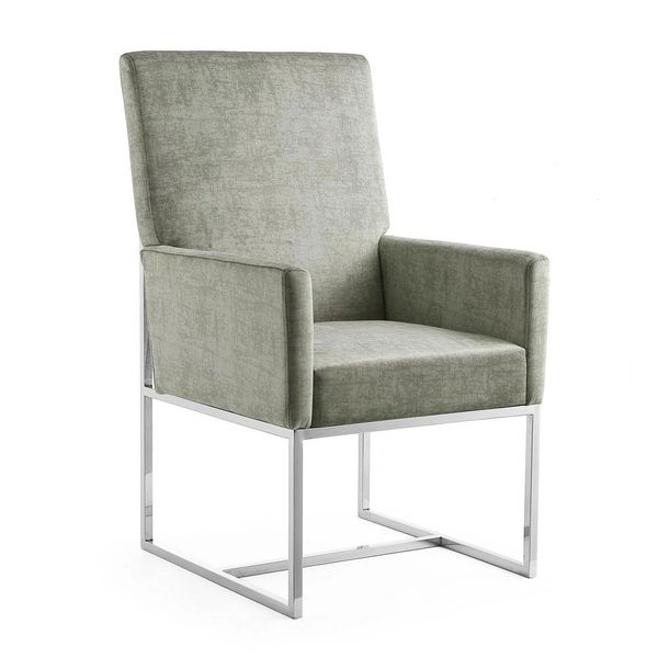 Dining Arm Chair MDC0291
