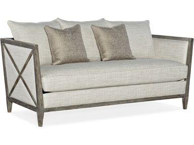 Sofa HF5865