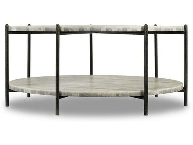 Coffee Table HF63925