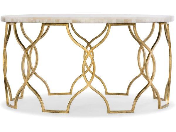 Coffee Table HF6354