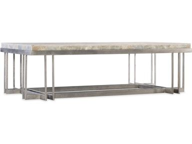 Coffee Table HF63913