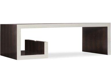 Coffee Table HF6391