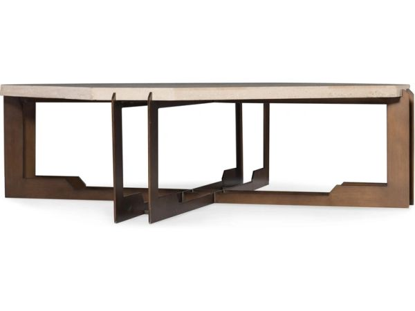 Coffee Table HF639