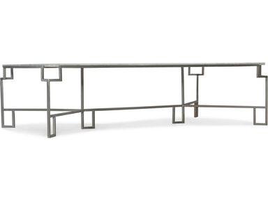Coffee Table HF63