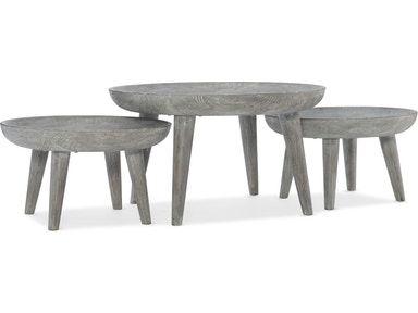 Coffee Table HF6385043