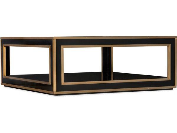 Coffee Table HF638-51