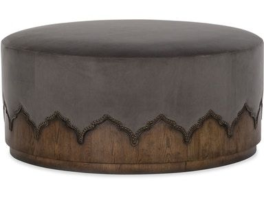 Coffee Table HF638-5044