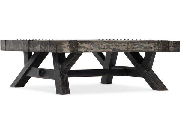 Coffee Table HF638-5045