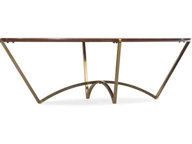 Coffee Table HF638-5046