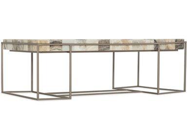 Coffee Table HF638-50