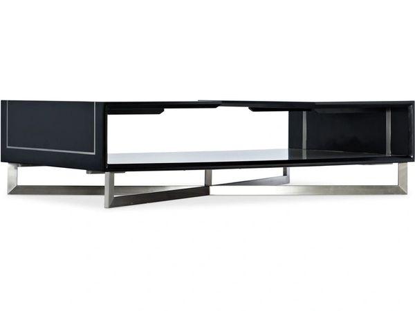 Coffee Table HF638-00