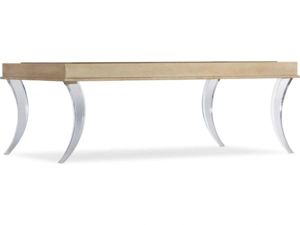 Coffee Table HF638-647