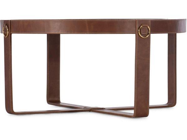 Coffee Table HF638-15