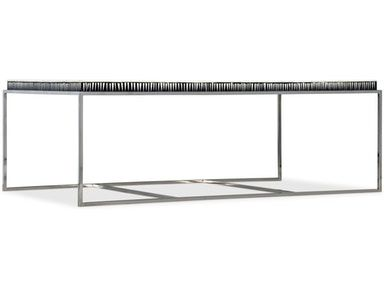 Coffee Table HF638-95