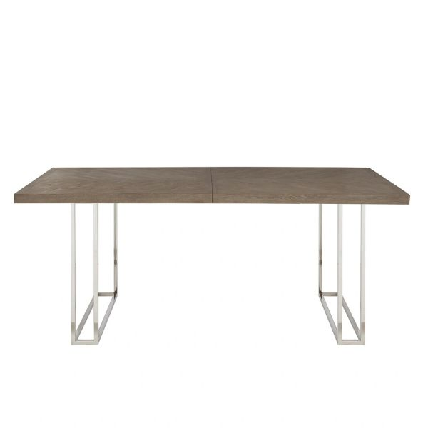 OMP1210771035 Dining table