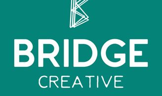 About Bridge Creative