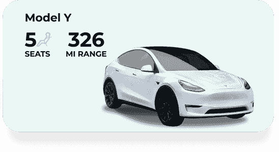 Rent a Tesla Model Y Model X Model S Model 3 from SacTesla rental cars in sacramento on Turo
