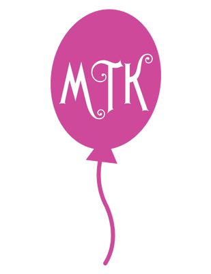 MTK Foundation