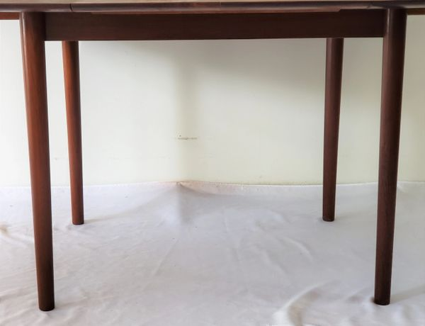 Astounding Current Selections Wright Finds In Mid Century Modern Spiritservingveterans Wood Chair Design Ideas Spiritservingveteransorg