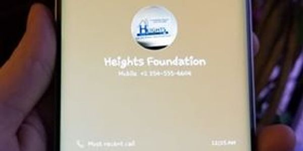 Heights Foundation Repair  Foundation Repair Foundation Inspection Killeen harker heights lampasas