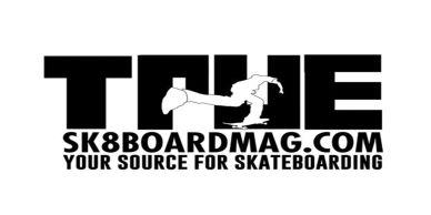 Phoenix Skateboards, True Sk8board Mag, Truesk8boardmag, Skateboard Mag