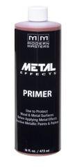 Metal Effects - Acid Blocking Primer 16 oz