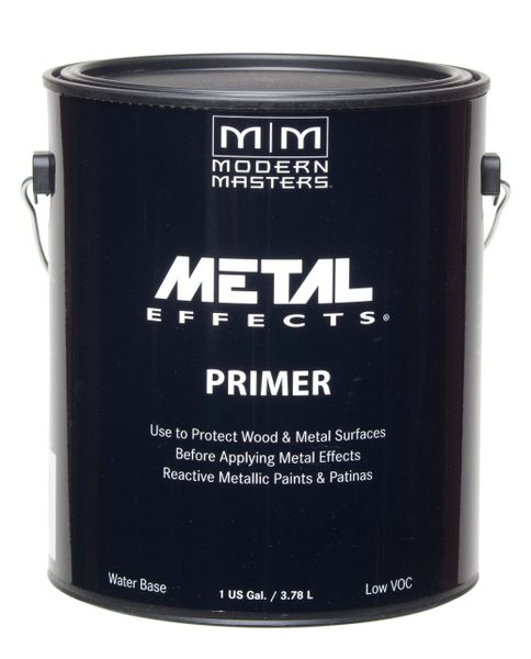 Metal Effects - Acid Blocking Primer Gallon