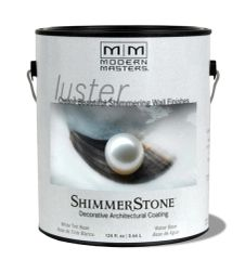 ShimmerStone Base - Gallon
