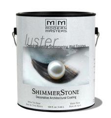 ShimmerStone Base - Gallon