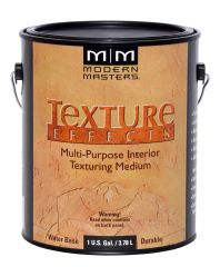 Textured Effects - Tintable Base Gallon