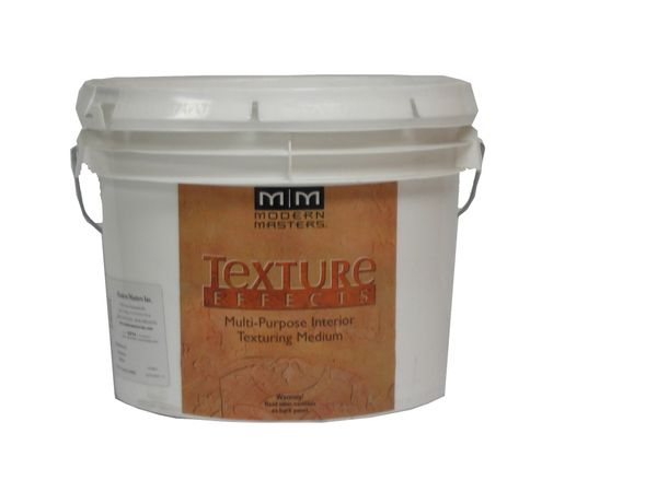 Textured Effects - Tintable Base 5 Gallon