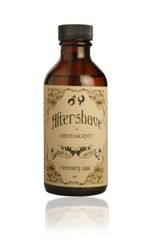 AFTERSHAVE BY HINTASCENT - 4 OZ