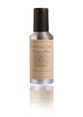 FACE, BODY, ROOM AND LINEN SPRAY - 4 OZ - ROSE AND CITRUS WATER